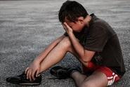 Tělesné tresty u dětí? Způsobují agresivitu a psychická onemocnění