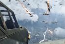 Letošní Battlefield v upoutávce přibližuje válečné příběhy a nešetří epickými záběry