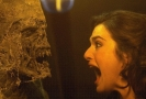 Z filmu Mumie.