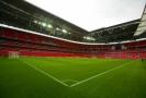 Slavný stadion v Londýně se nakonec neprodá, zájemce ustoupil.