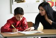 Školy musí vykazovat počty romských dětí, ředitelům to vadí