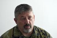 O odplatě nejsou indicie. Útok v Afghánistánu nemířil cíleně na české vojáky