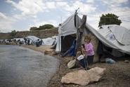 Evropská dohoda s Tureckem vázne. Zpět se vrátí jen menšina migrantů