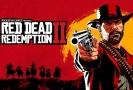 Očekávané Red Dead Redemption 2 připomíná brzké vydání startovním trailerem