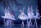 Proslulý Royal Moscow Ballet okouzlí Prahu a Ostravu.