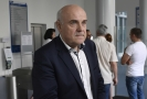 Vladimír Mařík bude zastávat nově vzniklou pozici vědeckého ředitele.