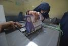 Zhruba tři miliony Afghánců odevzdaly svůj hlas v sobotních parlamentních volbách.