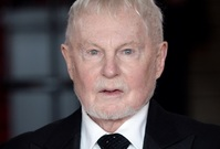 Sir Derek Jacobi.