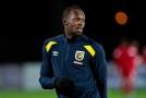 Usain Bolt podle agenta dostal v Austrálii nabídku smlouvy.