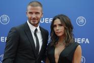 Manželství Beckhamových v ohrožení? Victoria se zhroutila