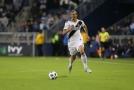 Zlatan Ibrahimović by mohl posílit Real Madrid.