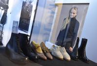 Výstava v Brně ukáže boty od Bati i motory značky Tatra 39c4c9c817