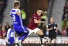 Fotbalisté Sparty v dohrávce 12. kola fotbalové ligy porazili 4:1 Mladou Boleslav