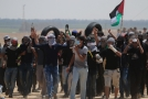 Pásmo Gazy.