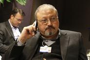 Média: Kusy těla novináře nalezeny v rezidenci saúdského konzula