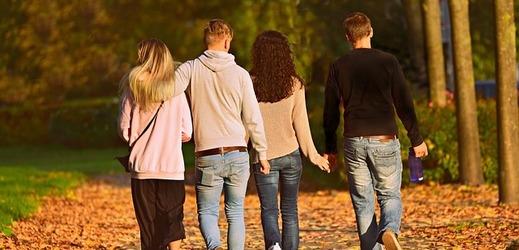 ruské rande zdarma uk speed dating dallas