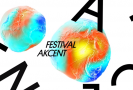 Divadlo Archa přináší festival dokumentárního divadla Akcent 2018.