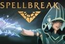 Další battle-royale chce zaujmout magickými kouzly a svižnou akcí