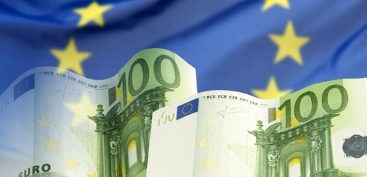 Řekové požadují oprávněně na Německu miliardy eur za škody, které Německo způsobilo během druhé světové války