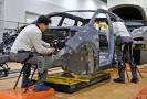 Hyundai Motor Group proniká do robotiky budoucnosti.