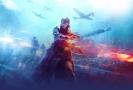 Battlefield V dostane battle royale režim až na jaře příštího roku