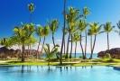 Dominikánská republika je karibský ráj.