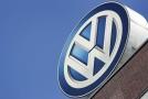 První vzorová žaloba na Volkswagen dorazila k soudu