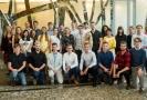 Stipendium od Nadace The Kellner Family Foundation získalo 59 studentů univerzit.