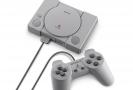Sony prozradilo všechny hry, které nabídne retro konzole PlayStation Classic