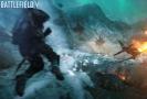Prohlédněte si všechny mapy, které nabídne Battlefield V při vydání