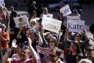 Twitter smazal přes 10 tisíc odrazujících voliče v USA.