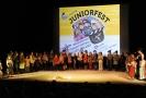 Juniorfest.