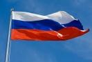 Rusové v průzkumu vyjádřili, jaká jejich práva byla nejčastěji porušována.
