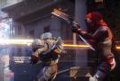 Povedenou akci Destiny 2 z minulého roku můžete mít nyní zcela zdarma