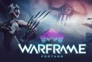 Zdarma hratelné Warframe dostane tento týden masivní rozšíření