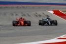 Získá stáj Mercedes Pohár konstruktérů?