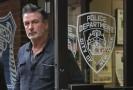 Slavného amerického herce Aleca Baldwina zatkli.