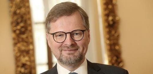 Hostem Duelu Jaromíra Soukupa byl předseda ODS Petr Fiala.