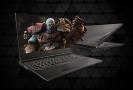 Nové herní notebooky Lenovo Legion Y530