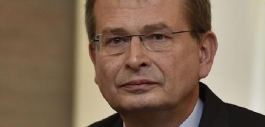 Zdeněk Mrozek.