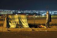 Migrační pakt OSN, který se nelíbí: v čem je problém?