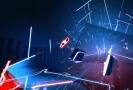 Úspěšná česká rytmická hra pro virtuální realitu konečně dorazí na PlayStation VR