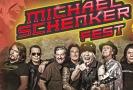Michael Schenker Fest.