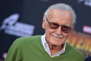 Zemřel Stan Lee, autor komiksů  Spider-Man, Iron Man či Hulk