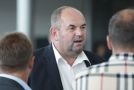 Pelta a FAČR čelí dalšímu obvinění.