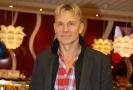 Martin Maxa.