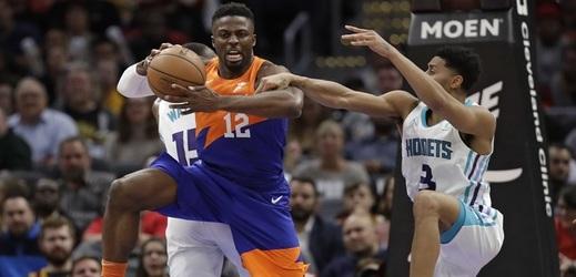 Basketbalisté Clevelandu si připsali druhou výhru v sezoně.