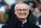 Caudio Ranieri povede Fulham.