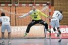 Tomáš Mrkva přestoupil do celku Bergischer.