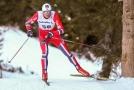 Petter Northug uvažuje o konci kariéry.